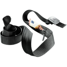 deuter Security Belt, black